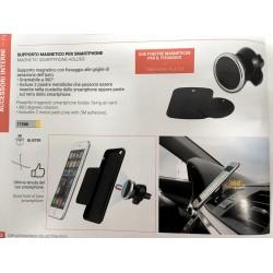 Supporto Magnetico per Smartphone