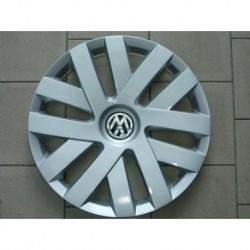 Coppa Ruota R.Vi. Volkswagen Polo dal 2009