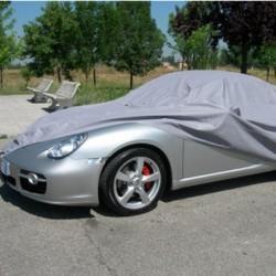 Copri Auto  per  Alfa Romeo 4C