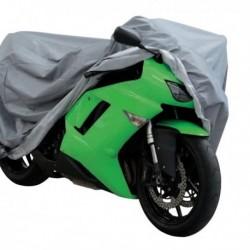 Copri Moto  per Adly Thunder Bike 100