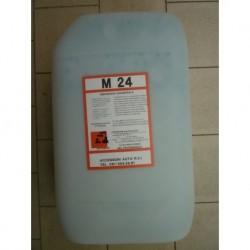 Sgrassante Carrozzeria LT 25