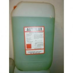 Shampoo Autolucidante LT 25
