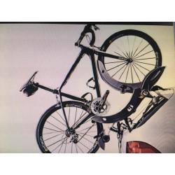 Porta bici Posteriore Modula Gran Fondo (2 Bike)