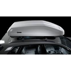 Box Baule Portatutto Modula Evo 400Lt