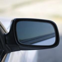 Specchio Retrovisore  Alfa Romeo 147
