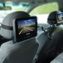 hi-tech auto